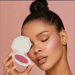 Dreamer Changeable LW Blush 204 Roman Holiday 🥀